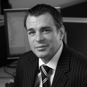 Stewart Rawnsley profile