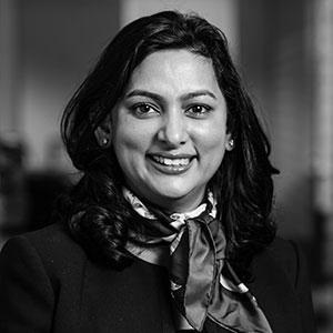 Swati Srivastava  profile