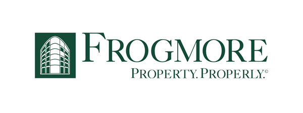 Frogmore Property Properly